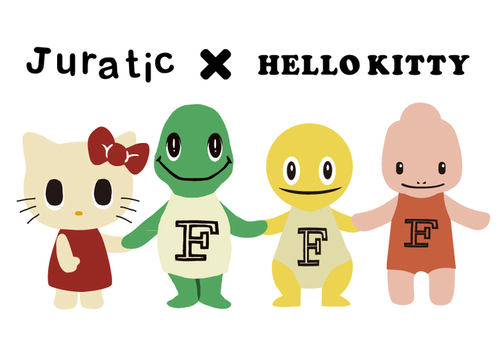 Juratic×HELLO-KITTYコラボデザイン①.jpg