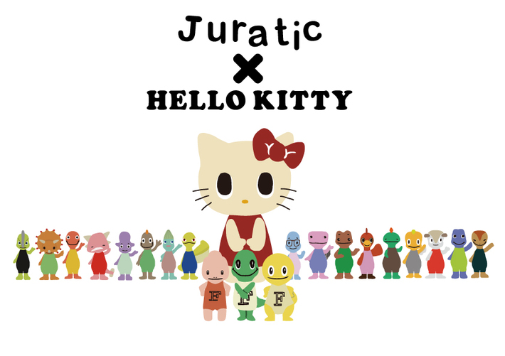 Juratic×HELLO-KITTYコラボデザイン②.jpg